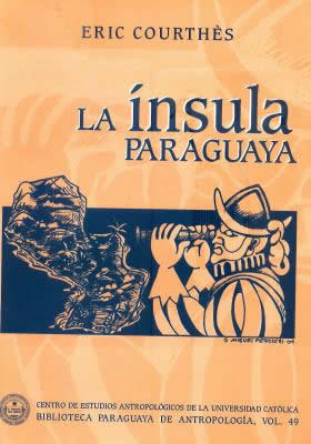 INSULA PARAGUAY